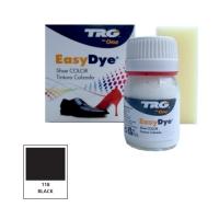 TRG EasyDye 25ml - col. 118