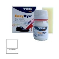 TRG EasyDye 25ml - col. 101