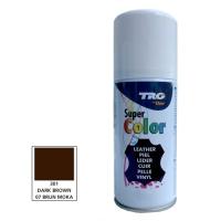 TRG SuperColor 150ml - col. 301