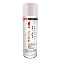 WAHAG - Multispray XHR - Sprühkleber - 500ml