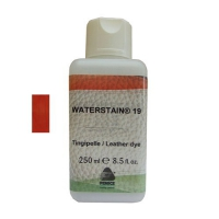 Fenice Prof. Waterstain - 250ml - orange (orange)