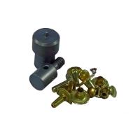 Werkzeugeinsatz Nieten RIV34 - 9mm