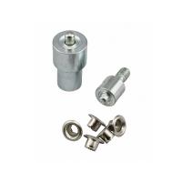 Werkzeugeinsatz Ösen VL40 - 8mm