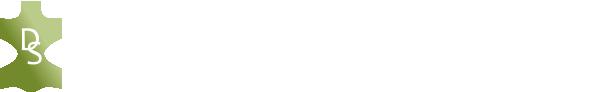 Lederbedarf, Sattlerbedarf, Schuhbedarf, Fettleder, Lederwerkzeuge, Lederwerkstatt - DS-Leder & Sattlerbedarf